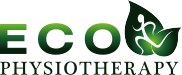 ECO Physiotherapy